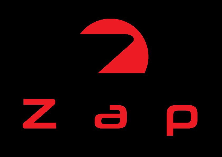Zaapp